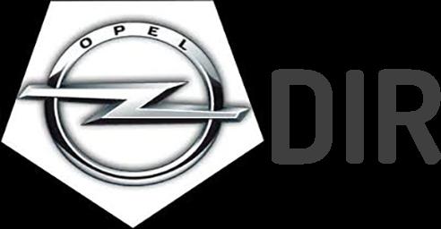 Opelteams das Opel Forum